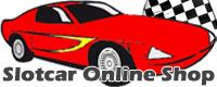 slotcar online