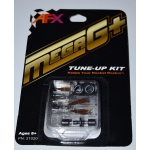 Tune-Up-Kit Mega G+